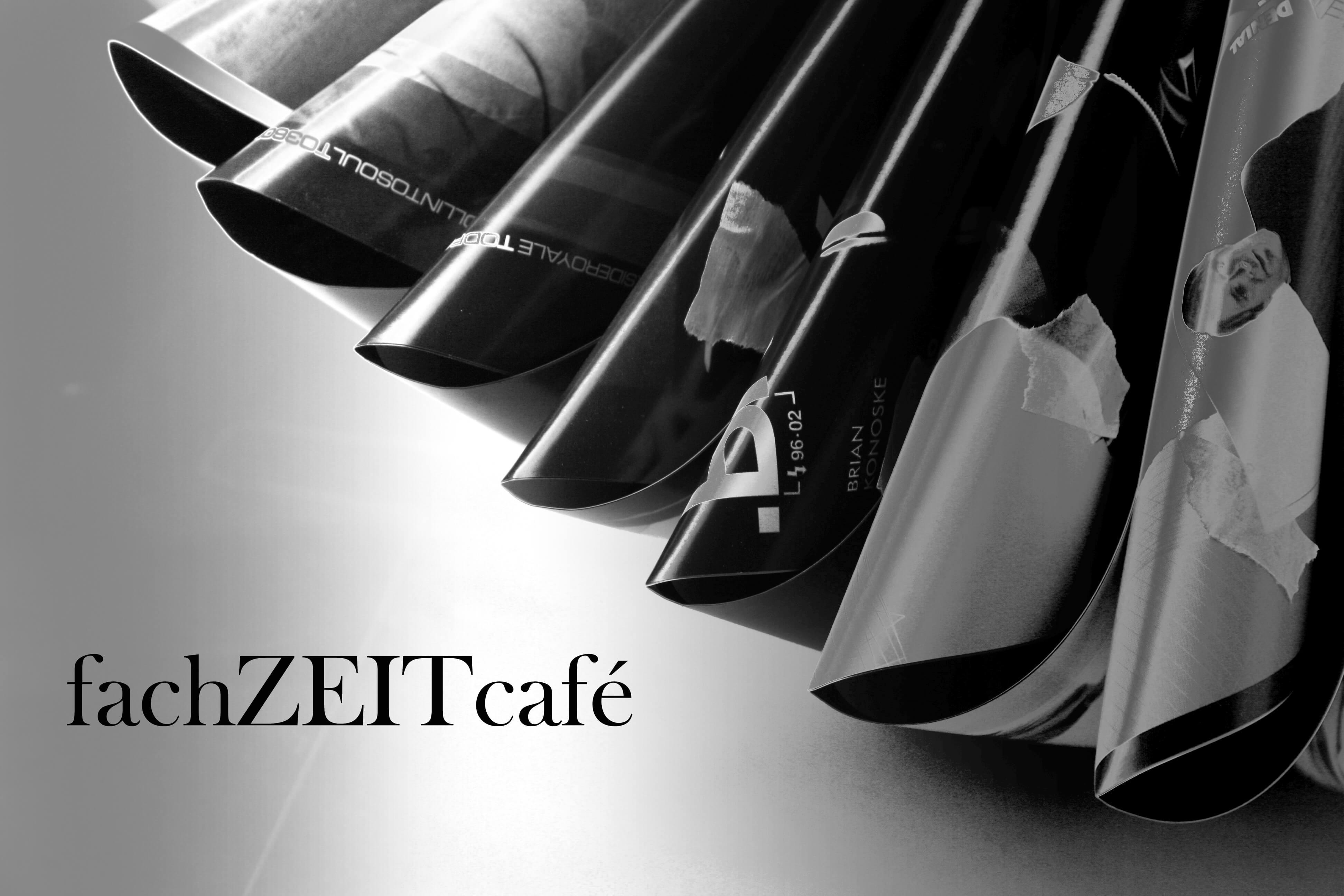 fachZeitcafé